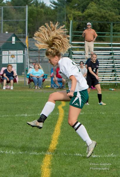 DHS VS Keene Soccer 091115-1