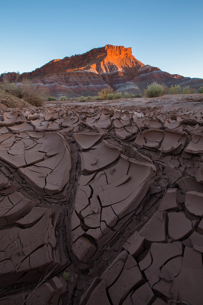 Paria Canyon, Utah