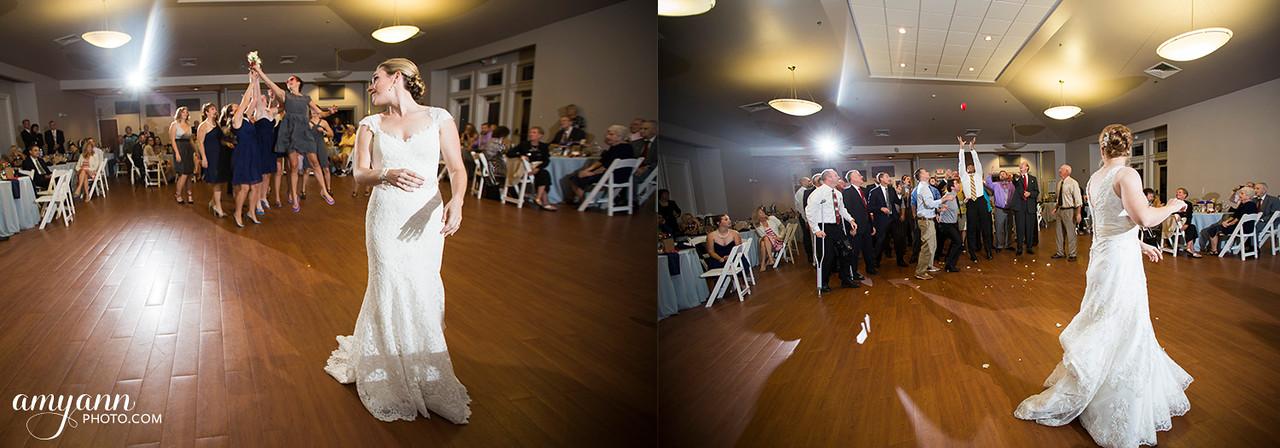 allijess_weddingblog082