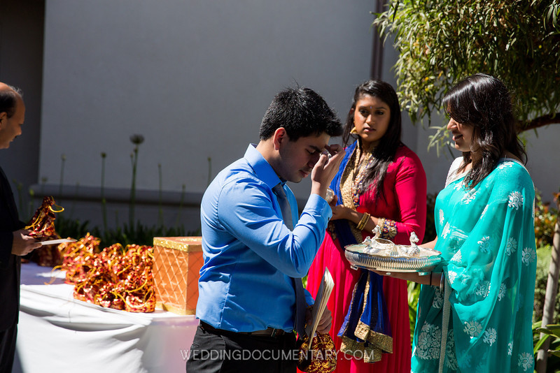 Sharanya_Munjal_Wedding-526.jpg