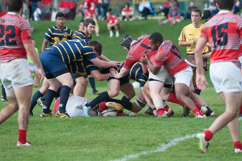 2016 Michigan Rugby vs. Ohie States 262.jpg