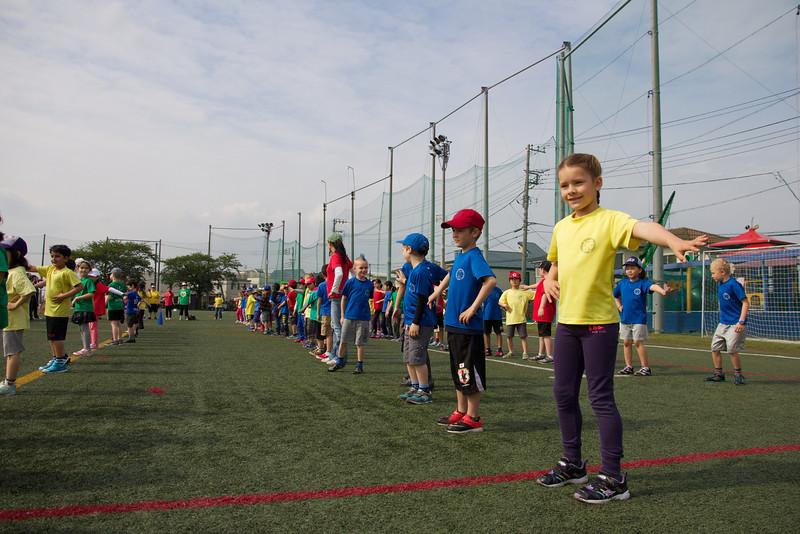 2014 ES Sports Day - AC 077.jpg