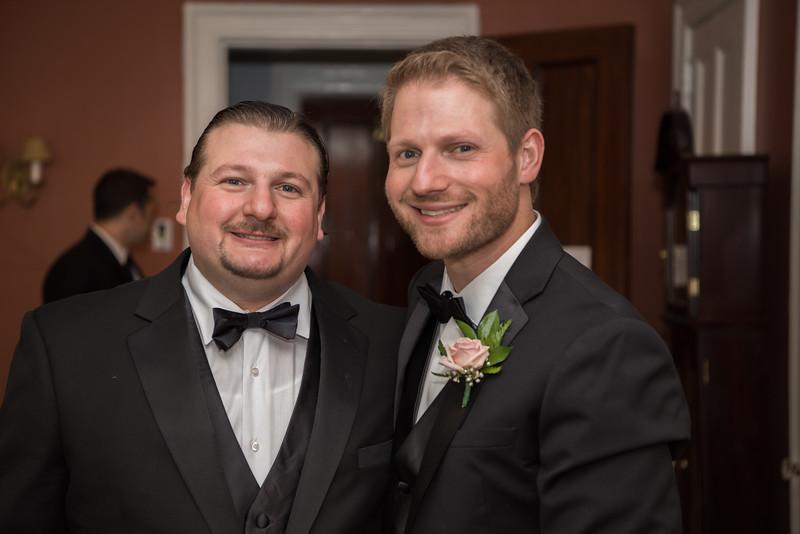 Wedding (167) Sean & Emily by Art M Altman 3325 2017-Oct (2nd shooter).jpg