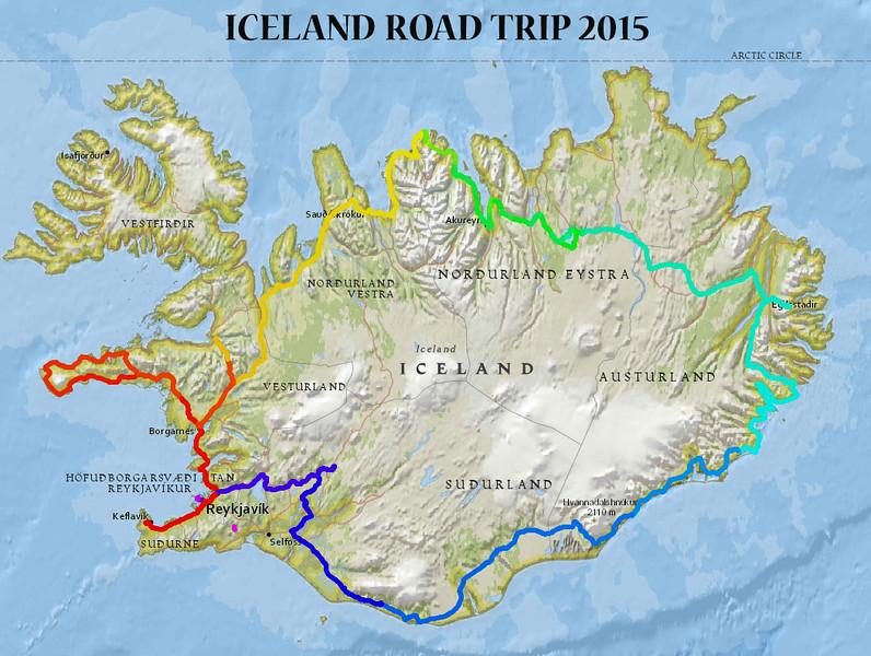 iceland_road_trip_2015.jpg