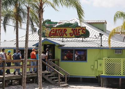 Apr 03 2008 Gator Joes