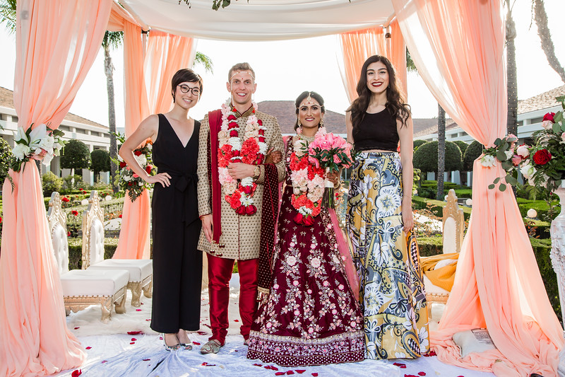 Wedding-2394.jpg