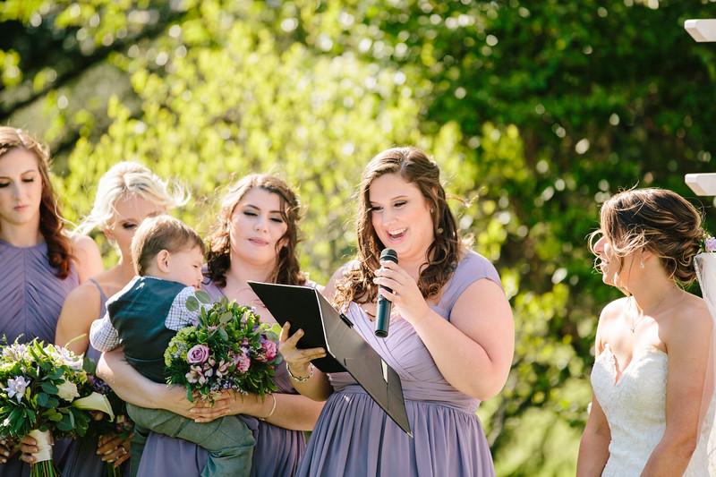 carli and jack wedding-430.jpg