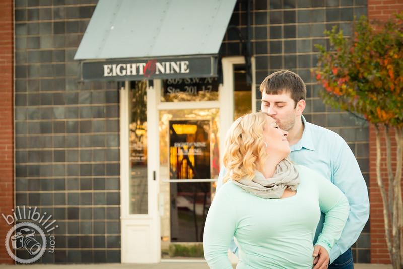 John and Johnann - Bentonville Engagement Photos-34.JPG