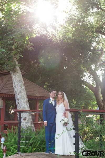 Louis_Yevette_Temecula_Vineyard_Wedding_JGP-0134.jpg