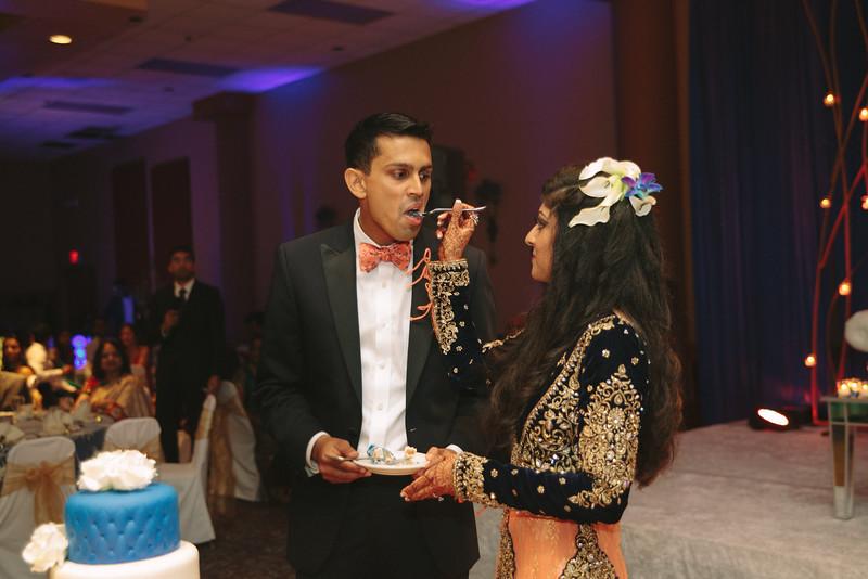 Le Cape Weddings_Trisha + Shashin-R-13.jpg