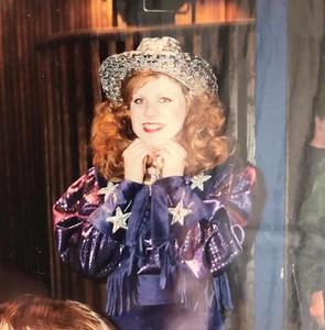 Annie Get Your Gun 1992