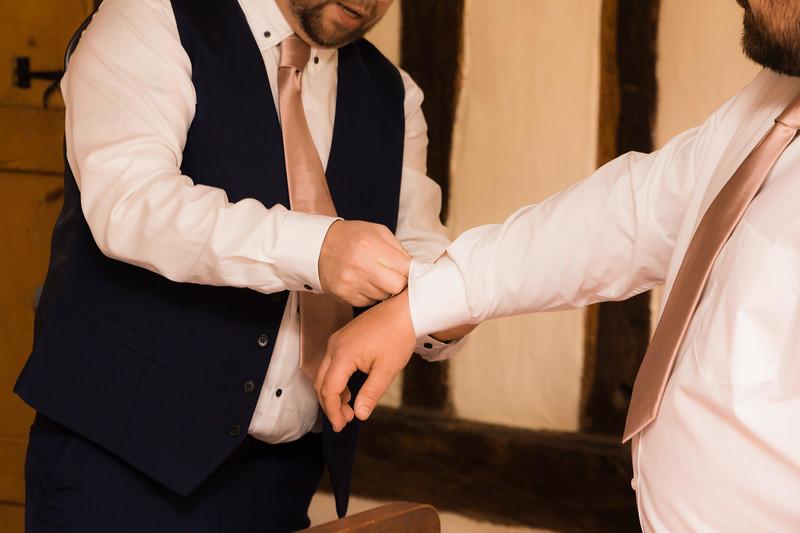 Wedding_Adam_Katie_Fisher_reid_rooms_bensavellphotography-0150.jpg
