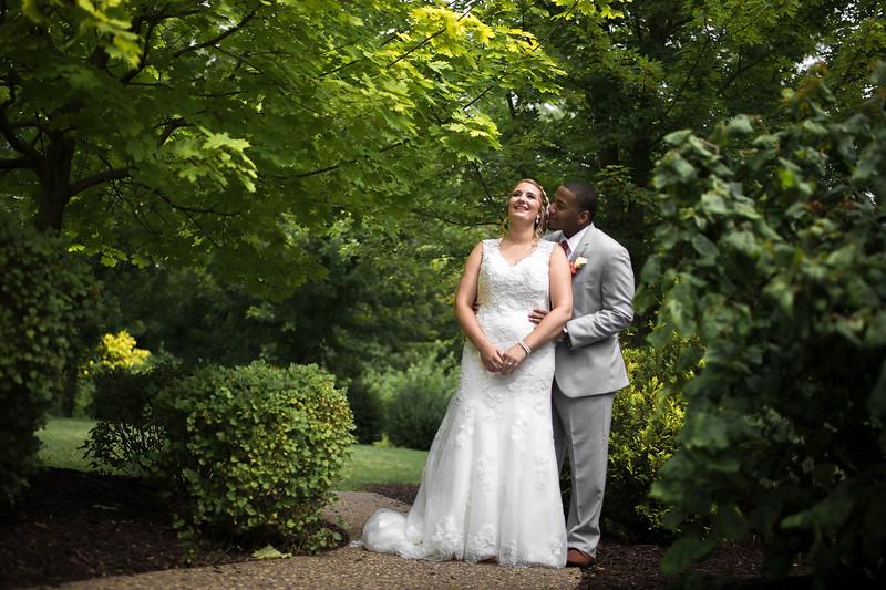 Laura & AJ Wedding (0319).jpg