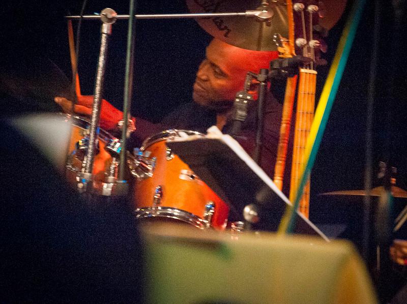 Jazz Live 11-20-1618.jpg