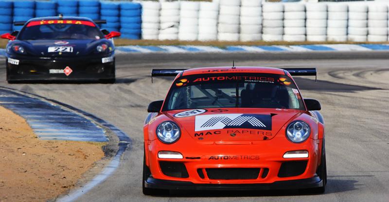 HSR-SebClassic-12-3-16_0125-#097-Porsche.jpg