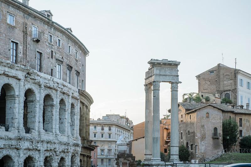 Roma2018-294.jpg