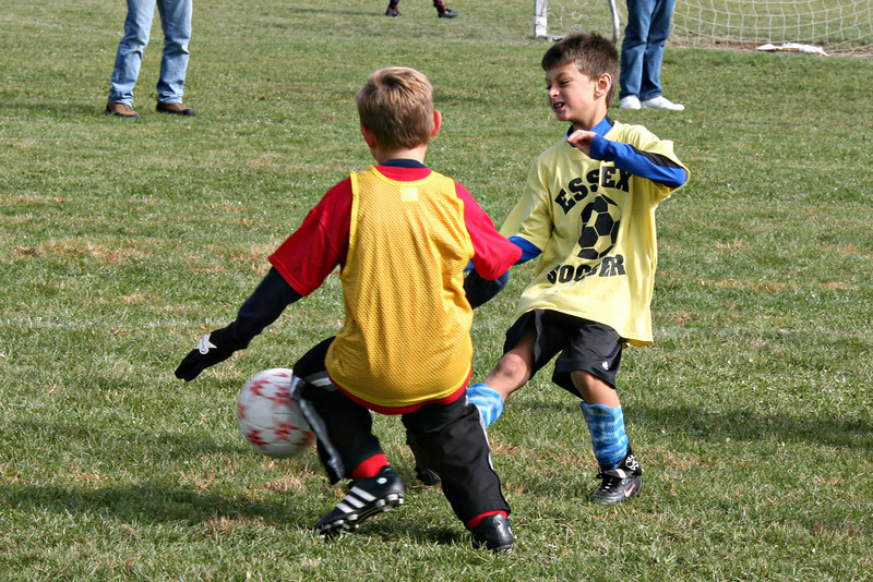 2009 Soccer Jamborie - 057.jpg
