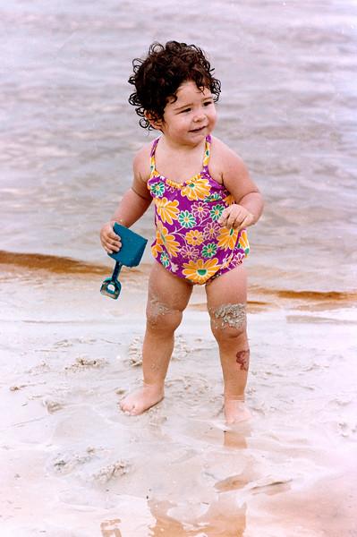 1978-5-14 #9-8 Erica At Beach.jpg