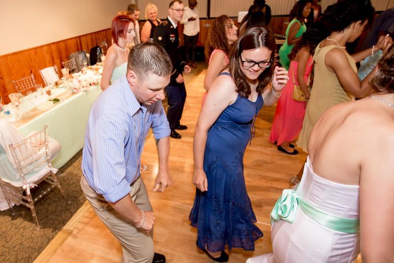 Burke+Wedding-927.jpg