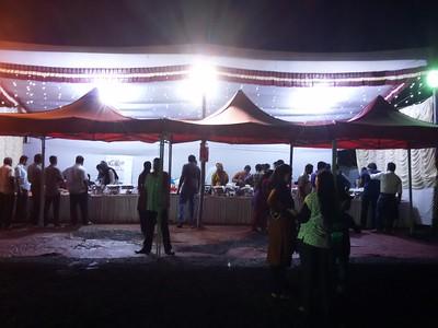 Khane Wala Food Fest 🔒