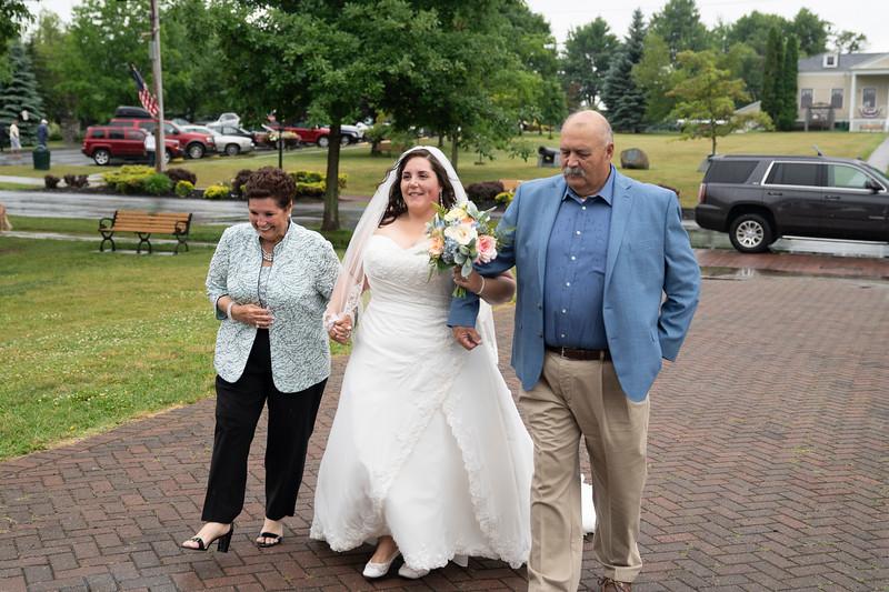 Schoeneman-Wedding-2018-044.jpg