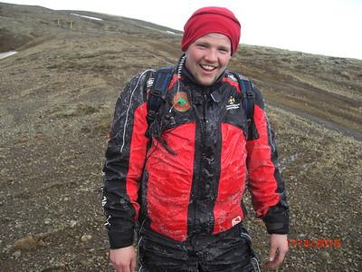 Tugþraut N1 apríl 2010