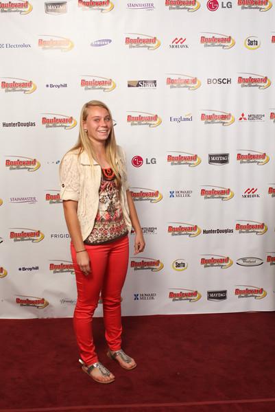 Anniversary 2012 Red Carpet-2167.jpg