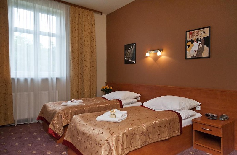 hotel-maksymilian-krakow2.jpg