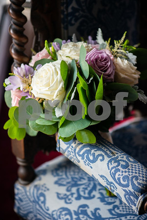 Lachance/Frey Wedding