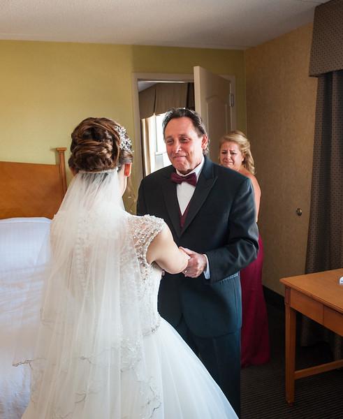 Best-Pittsburgh-Wedding-Photography0243.jpg