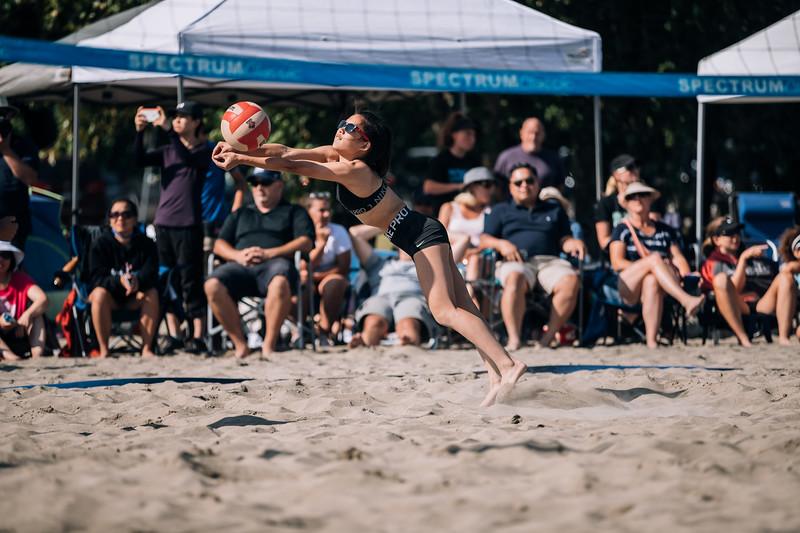 20190804-Volleyball BC-Beach Provincials-SpanishBanks-218.jpg