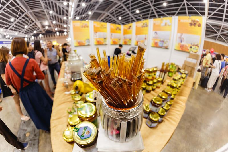 Exhibits-Inc-Food-Festival-2018-D2-075.jpg