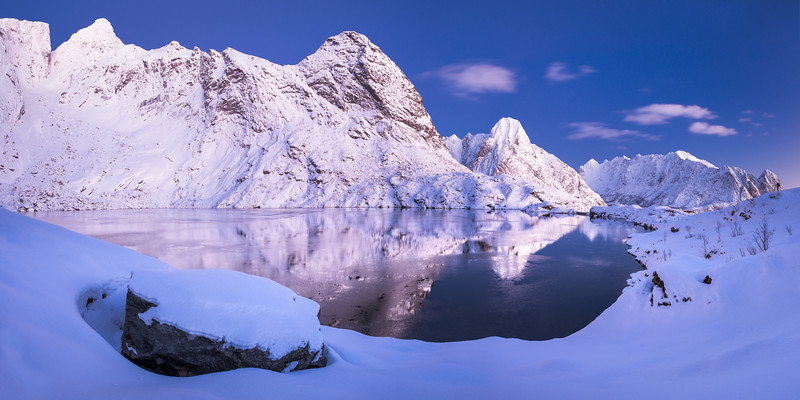Norway_Muench_Day5-20150119-01_56_15-Rajnish Gupta-Edit.jpg