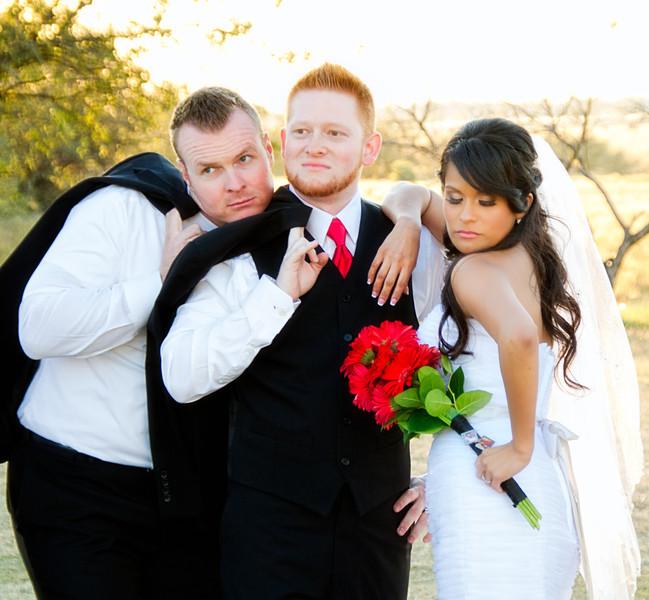 DSR_20121117Josh Evie Wedding462-Edit.jpg