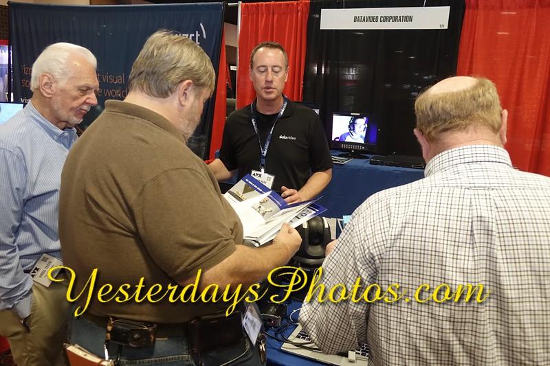 YesterdaysPhotos.com-DSC01395.jpg