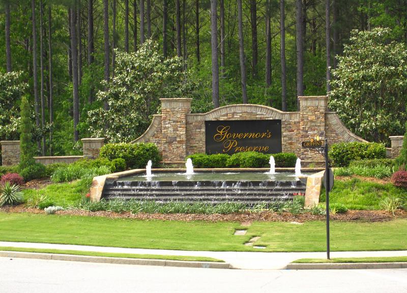 Governors Preserve Canton GA Estate Homes (2).JPG