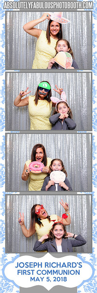Absolutely Fabulous Photo Booth - 180505_113952.jpg
