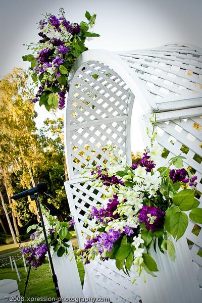 Angel & Jimmy's Wedding ~ Details_0074.jpg