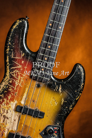 Fender Jazz Bass Guitar Images Old 69 Color
