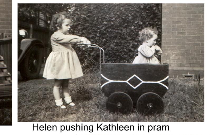 kath early yearsb.jpg