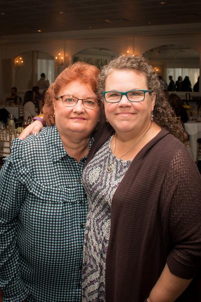 Joanne & Tony Wedding Shower 2017-141.jpg