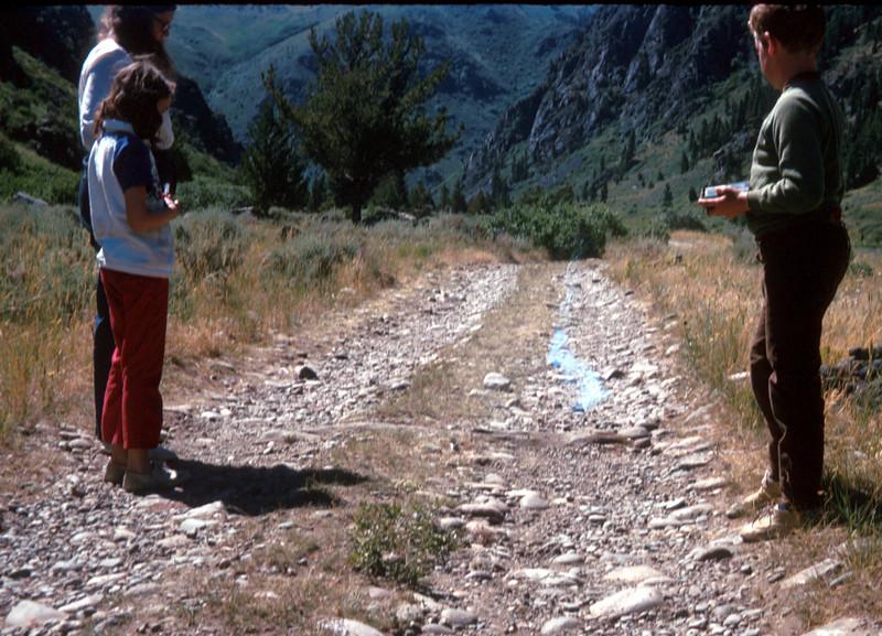 0996 - Jeannette, Linda, Mike (8-72).jpg