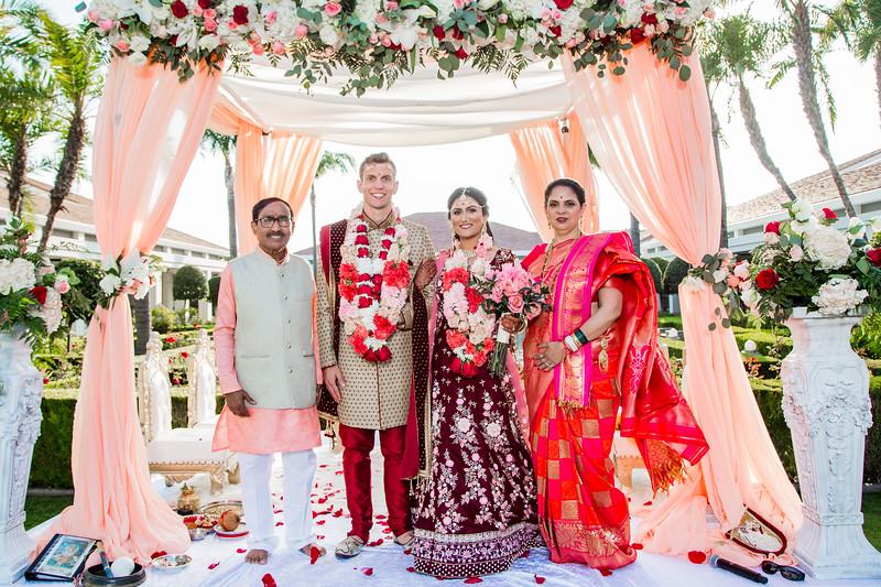 Wedding-2344.jpg