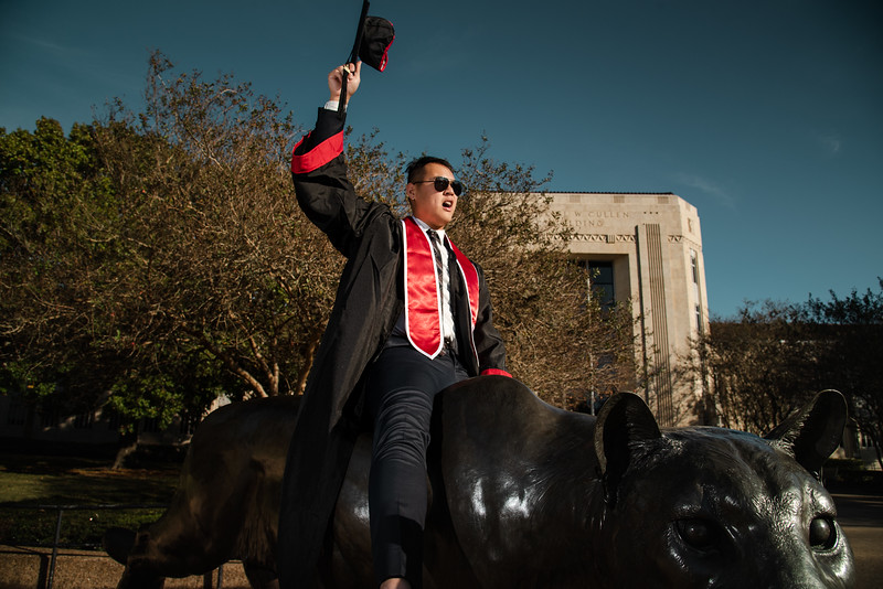 Alvin_College_Graduation_Photoshoot_2019-12.jpg