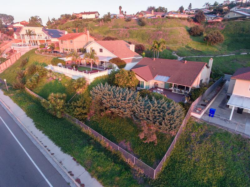 6132 Camino Largo, San Diego, CA 92120-25.jpg