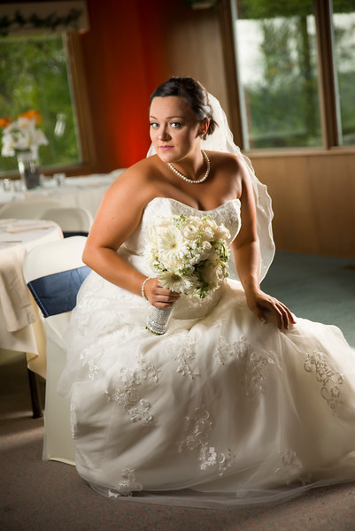 Waters wedding168.jpg