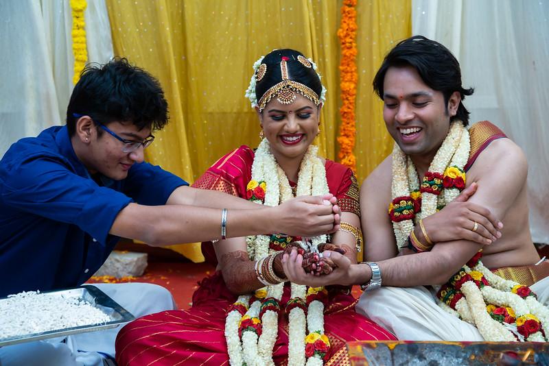 LightStory-Lavanya+Vivek-1368.jpg
