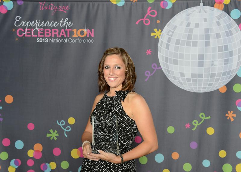 NC '13 Awards - A2 - II-187_22306.jpg