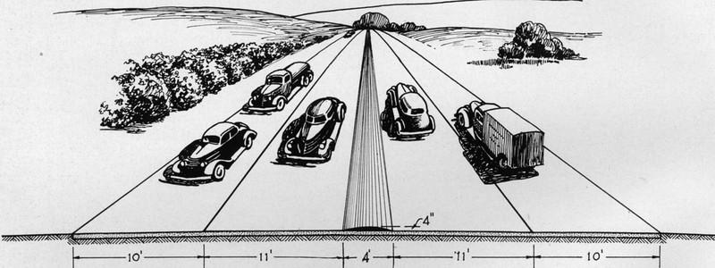 1937-04-CAHiPub-04.jpg