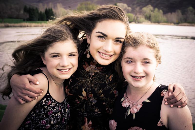 wlc Emma and Family 52 2018.jpg